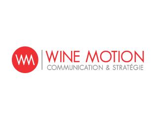 Wine Motion
