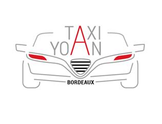 Taxi Yoan