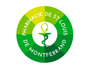 Pharmacie de St Louis …