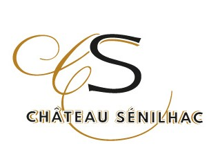 Château Sénilhac