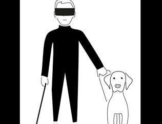Liberté Virtuelle