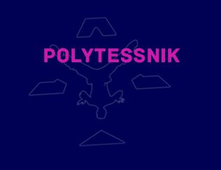 Polytessnik (en construction)
