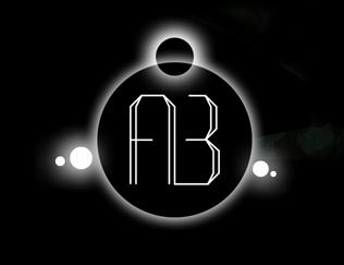 Antoine Boissinot : R & D