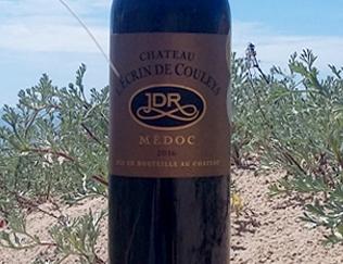 JDR Bordeaux