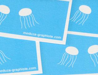 Meduza Graphiste